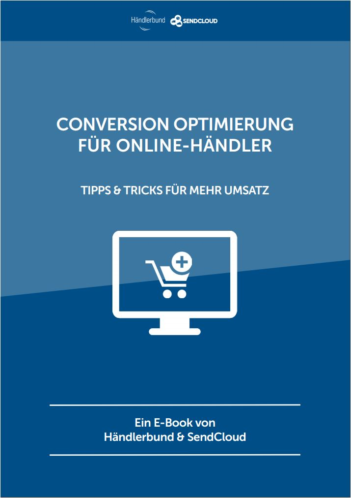Whitepaper Conversion Optimierung